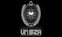 Unisza-126x75