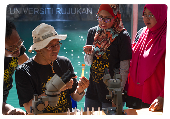 kelulut.com.my_Universiti_Rujukan
